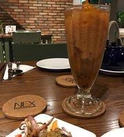 NEX Restaurant & Cafe