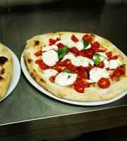 Made in Italy Pizzeria