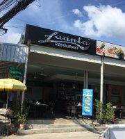 Laanta Restaurant