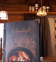 Pizzeria Chadafo