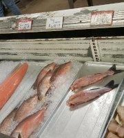Perino's Seafood & Deli