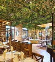 Restoran Porto
