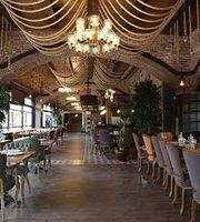 Ziver-Bey Cafe & Restaurant