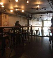 Eastern Cafe