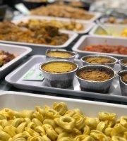 Osteria e Gastronomia La Cadrega