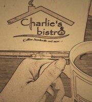 Charlie's Bistro