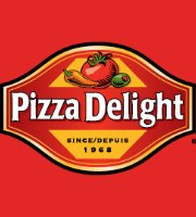 Pizza Delight