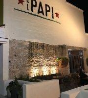 El Papi's