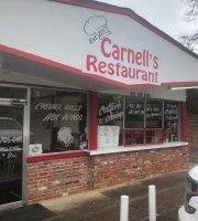 Carnell's Restaurant