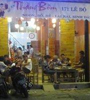 Quan Thang Bom