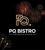 PQ Bistro Vietnamese Cuisine