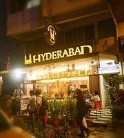 Hyderabad Recipes