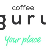 Coffee Guru - Crace