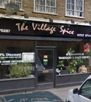 The Village Spice