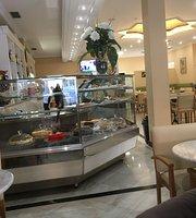 Cafeteria Azahar