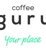 Coffee Guru - Wagga Wagga