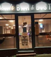Bowdells Bar & Bistro
