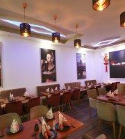 Sushi Bar Dortmund