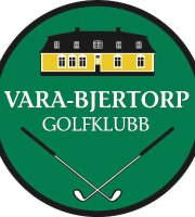 Golfkrogen Vara-Bjertorp