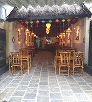 Hien Phi Restaurant
