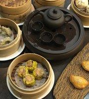 Dong Fang Yan Restaurant
