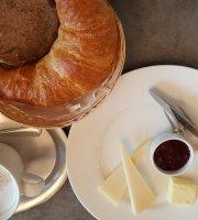 Café Bar Mélange