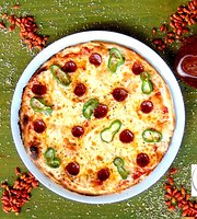 Restaurante Pizzeria Giuseppe