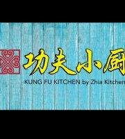 Kung Fu Kitchen Sunway