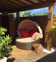 The 10 Best Massage Day Spas Wellness Centers In Reunion Island