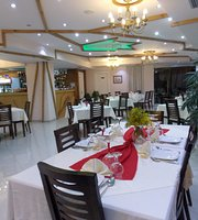 Strora Restaurant