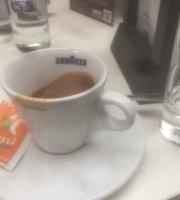 Caffetteria Umberto