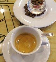 Café Aicasa