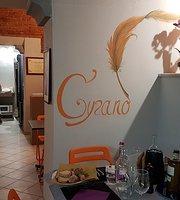 Ristorante Cyrano