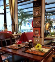 Sawatdee Thai Restaurant