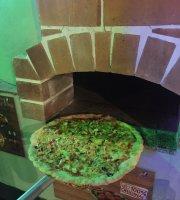 D-Enjoy Pizza & Seafood