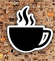 Teajuanas Cafe