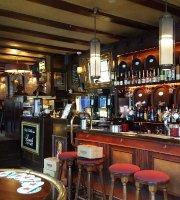 Cafe Kalkhoven