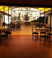 Bobohotel Restaurant