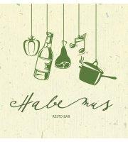 Habemus Resto Bar