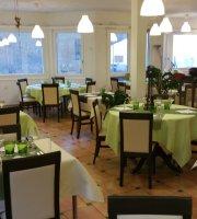 Restaurant La Bonne Franquette.ch