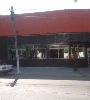 Restaurante 257