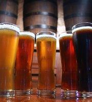 Cerveceria Irlandesa