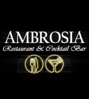 Ambrosia Restaurant & Cocktail Bar