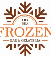 Bar & Gelateria Frozen