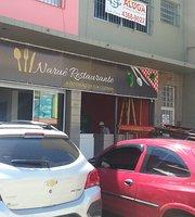 Restaurante Narue