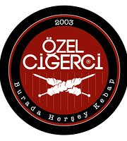 Ozel Cigerci