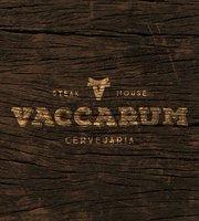 Vaccarum