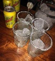 LOFT Bar Condesa