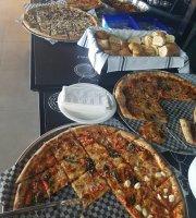 Cia Pizzeria