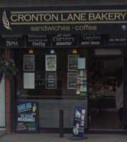 Cronton Lane Bakery